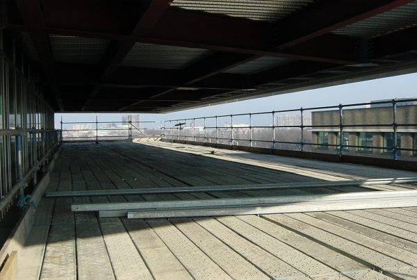 werkvloer-Eindhoven2