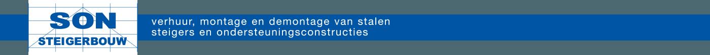 SON Nederland