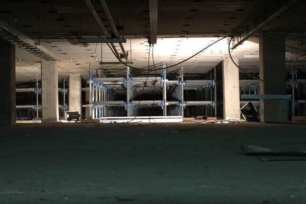 project-ondersteuning-kruipruimte-Eindhoven-1
