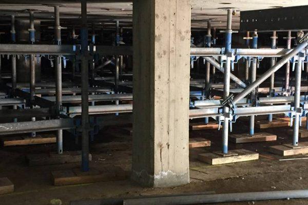project-ondersteuning-kruipruimte-Eindhoven-3