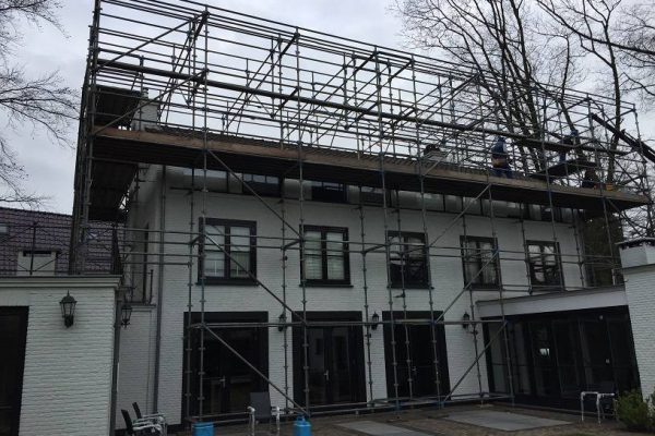 project-overkapping-woonhuis-Vught-1