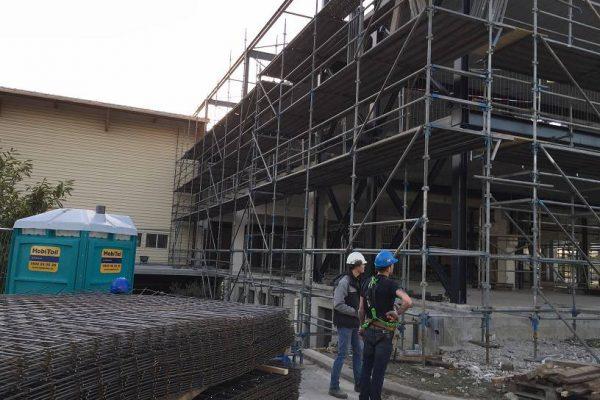 project-steiger-Etoy-Zwitserland-1
