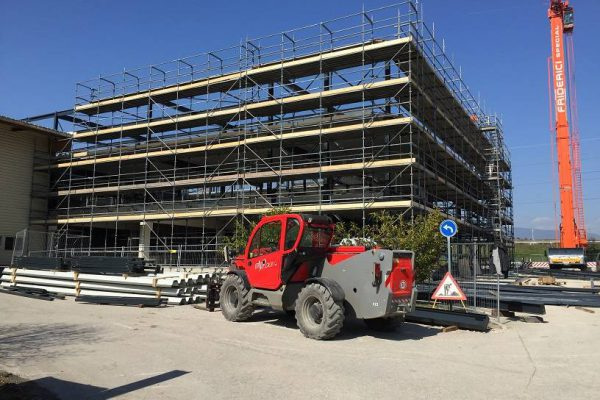 project-steiger-Etoy-Zwitserland-3