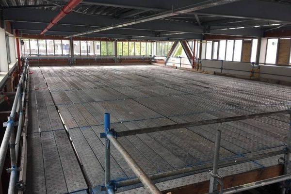 project-steigervloer-uithoorn-1