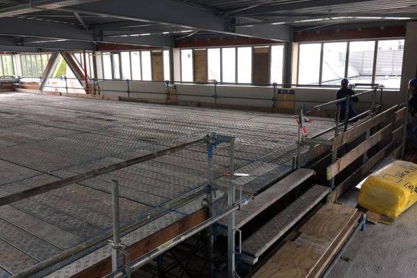 project-steigervloer-uithoorn-3