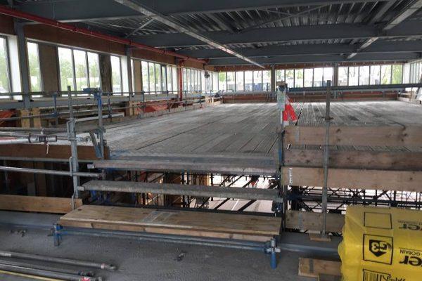 project-steigervloer-uithoorn-4